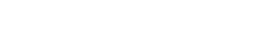 COVID Relief Resources